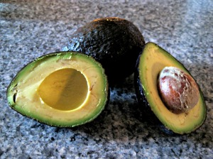 I love Avocados! (Espinosa Kitchen)